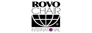 ROVO-CHAIR Standard 1 M