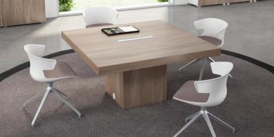 Stühle Und Tische Kaufen Versandkostenfrei Bei Udobär