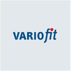 VarioFit